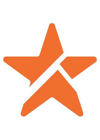 logo creation graphique
